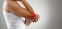 Treating Your Joint Problems Properly