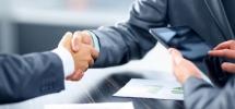 Prospects Of Business In Nova Scotia