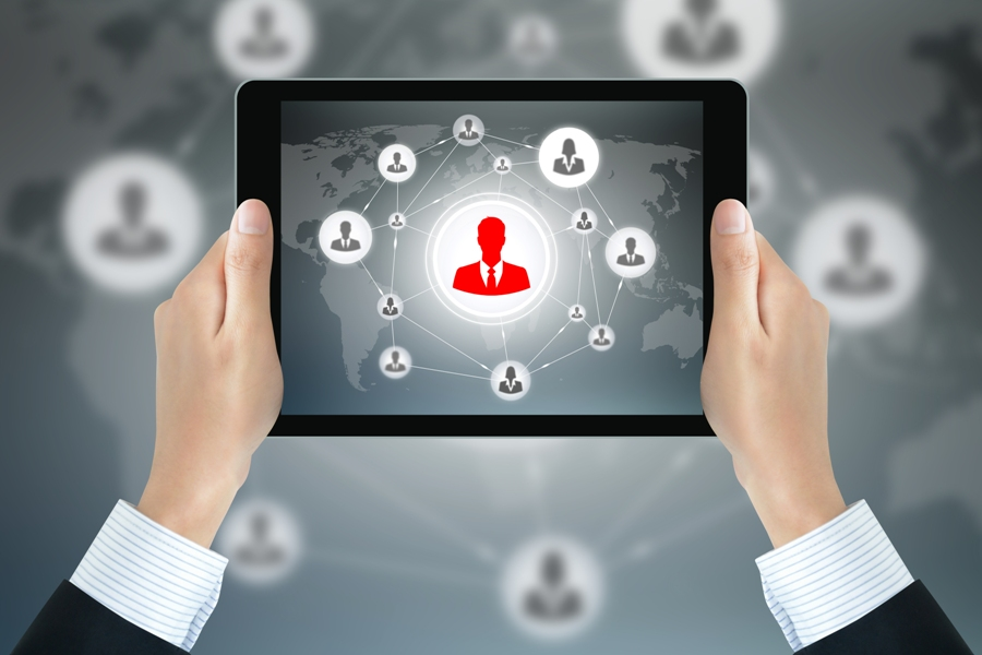 Quick Tips On Using Online Recruitment Process