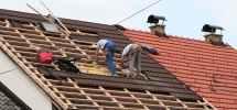 A Few Helpful Tips That Can Help You Prepare For The Roof Replacement
