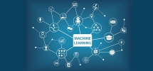 What Is Machine Learning? How Important Is It?