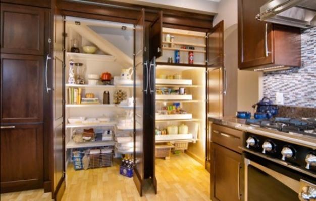 Hiring A Professional Kitchen Designer Is The Best Idea