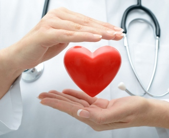 Heart Disease Risk Factors We Tend To Forget More Often
