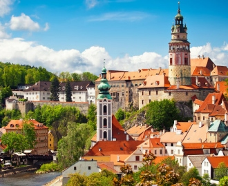 8 Travel Tips For Europe You Need To Know