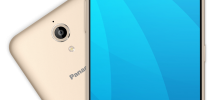 Panasonic P85 – The People's Phone