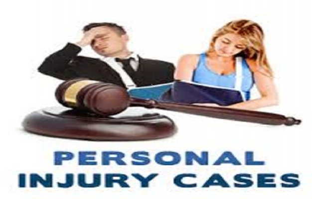 Hiring A Personal Injury Attorney: Some Critical Situations That Warrant The Urgent Need