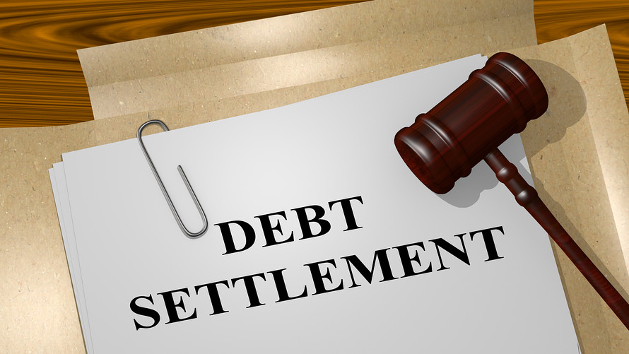 Tips To Start A Debt Consolidation Service Providing Firm