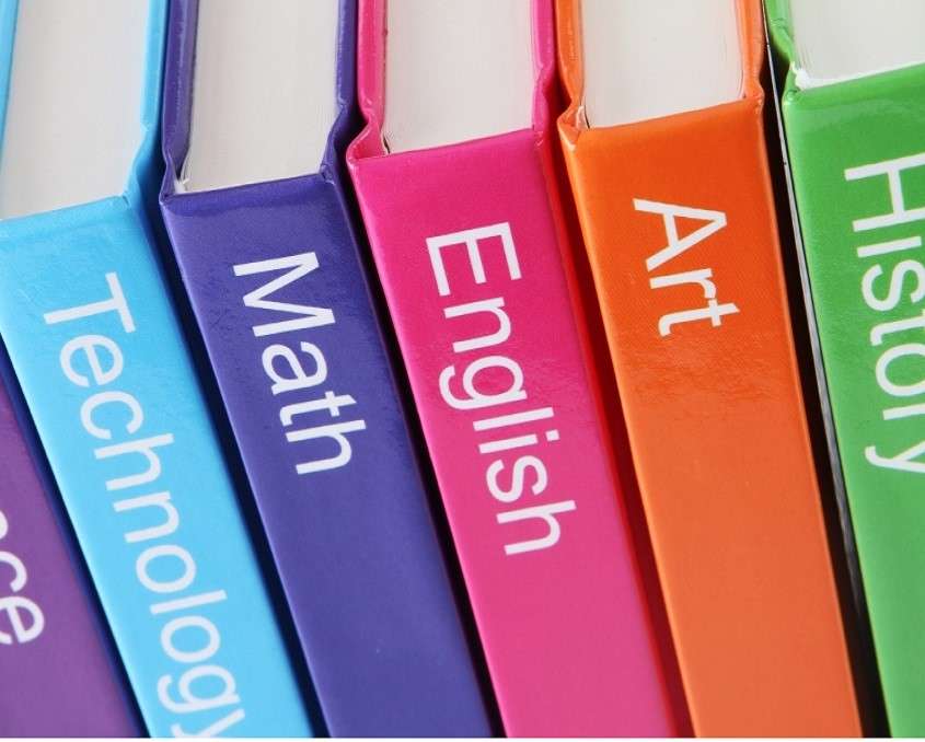 Which Essential Readings Should Be In A Homeschool Freshman High School English Curriculum?