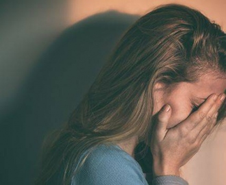 6 Ways To Avoid Depression Relapse