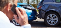 How Much Auto Insurance Do You Need?