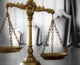 Serving As A Jury: Top Reasons You Should Be Proud Of