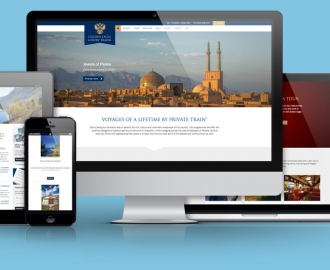 Learn Why A Great Website Design Is So Important For A Successful Business