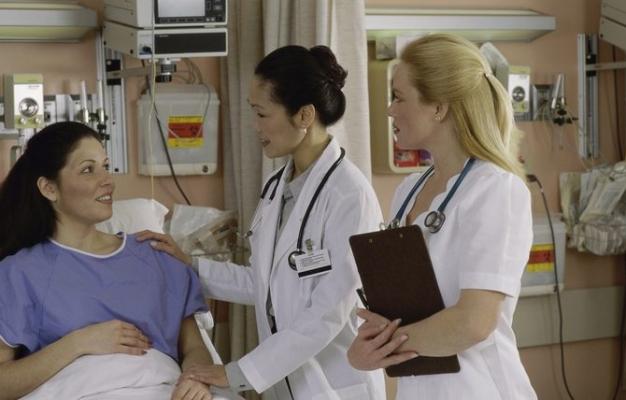 Case Manager Nursing Job