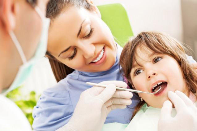 Tips For Choosing A Pediatric Dentist