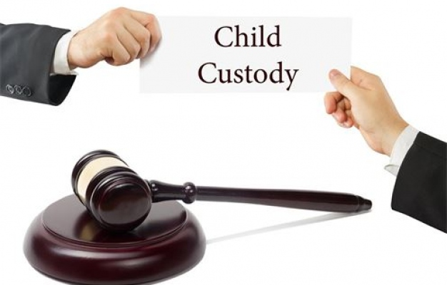 Helpful Tips For Fathers To Improve Their Chances To Win Child Custody