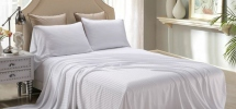 TIPS FOR FINDING THE RIGHT HOTEL LINEN SUPPLIERS