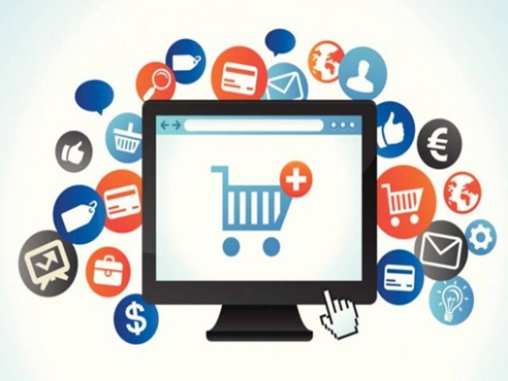 How To Make Your E-commerce Business Boom Online