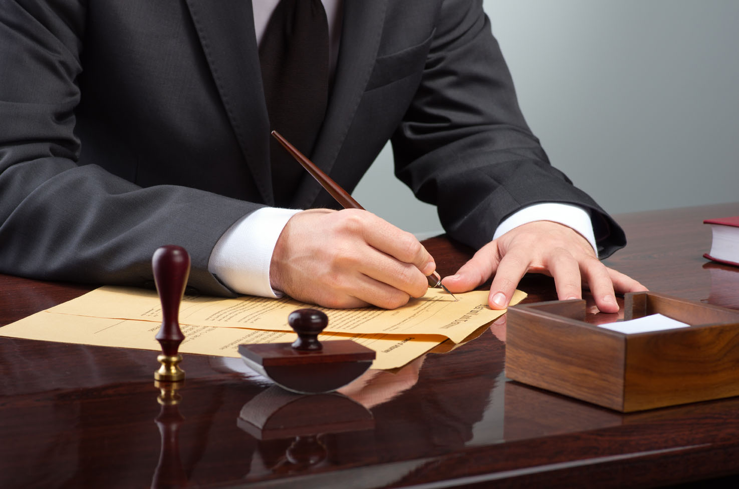 Are You Considering These Essential Things Before Hiring A Dui Defense Lawyer?