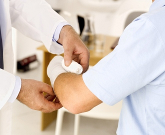 Filing A Personal Injury Claim? Report Carefully and Avoid These Mistakes