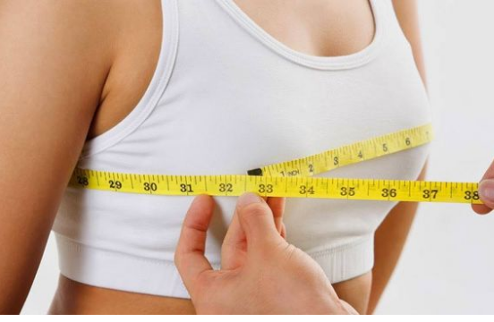 Shedding Some Light On Breast Lift Results and Recovery