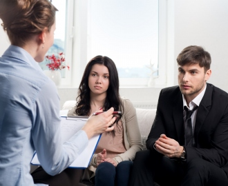 Are You Really Ready For A Divorce? Revealing The 3 Genius Divorce Tips For Men