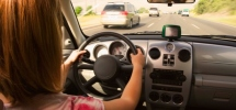 Some Common Reasons To Get Injured While Driving