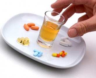 Get A Break From Alcohol: Important Reasons To Seek For The Best Drug And Alcohol Treatment Center