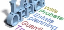 Attempting To Create An Estate Plan? Few Tips To Choose The Best Estate Planning Attorneys