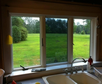 Residential Window Tinting: Get Your Home- Window Tinted This Summer Season