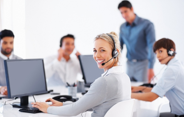 Here's Why Outsourcing Customer Support Service Can Be the Best Move for Your Business