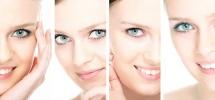 Few Common Dermal Filler Myths You Should Stop Believing