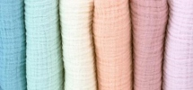 wholesale fabric store