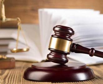 Broward Jury Selection Consultant