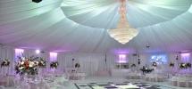 wedding venue in Miami