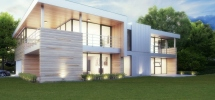 Florida residential architects