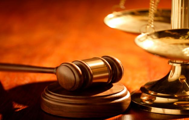 estate attorney Miami