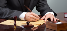 Affordable Divorce Lawyers miami