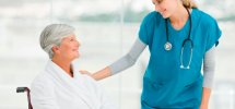 Home Health Care Providers Miami