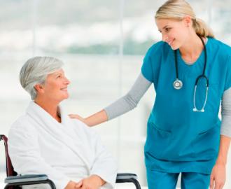Home Health Care Providers Miami