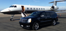 airport shuttle transportation Fort lauderdale