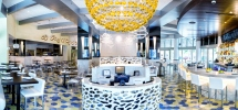 South Florida Luxury Hotels