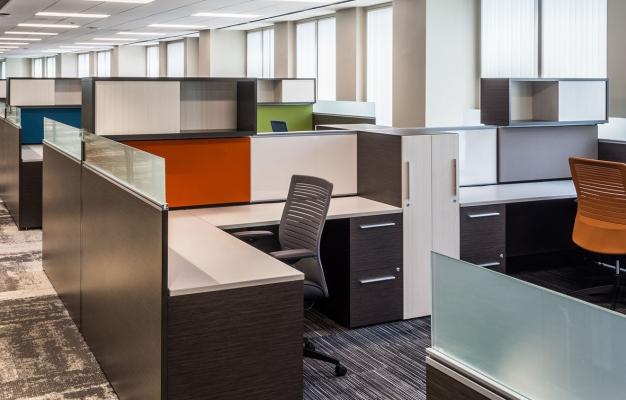 office furniture Miami