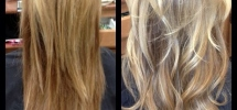 hair stylist in miami