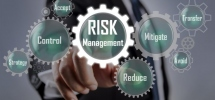 security risk management consultants