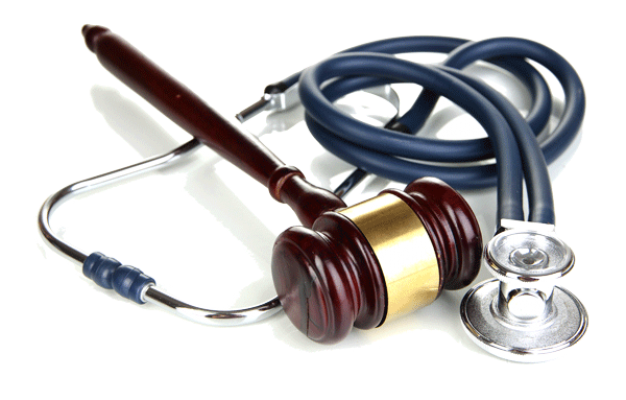 Florida Personal Injury Attorney