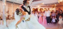 wedding dance lessons miami