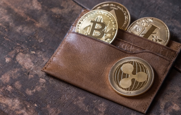 Interesting Uses For Cryptocurrency